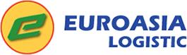 Euroasia-Logistic